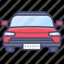 sports, car, automobile, vehicle