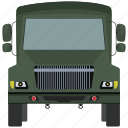 logistic, supply, transport, truck, vehicle