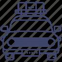 travel, car, vehicle, roadtrip