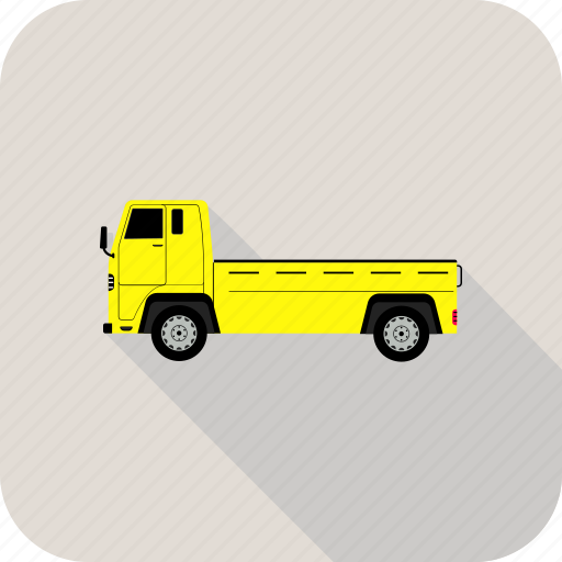Automobile, car, farmer, jeep, pickup, transport, vehicle icon - Download on Iconfinder