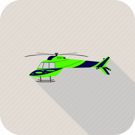 aeroplane, airbus, airliner, airplane, plane icon