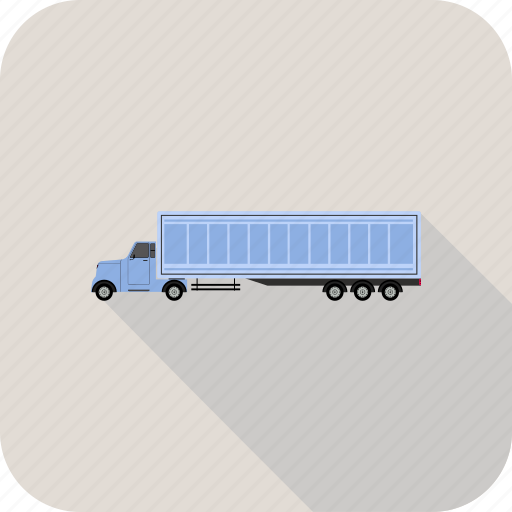 delivery, food, food delivery, food truck, truc icon