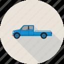 delivery, transportation, truck