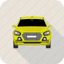 car, transport, transportation, vehicle