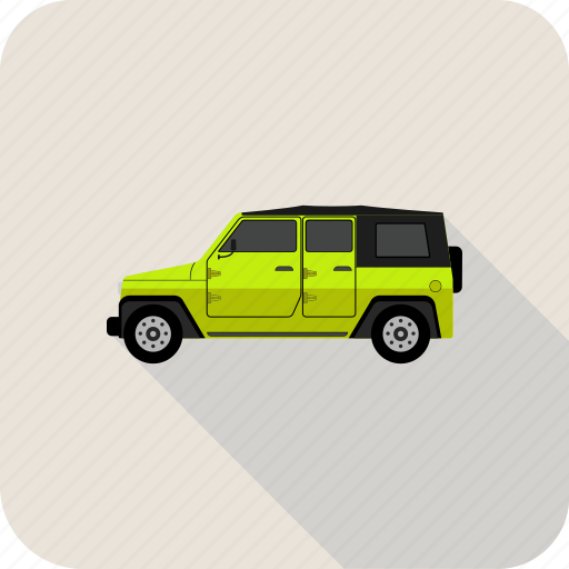 Car, police, transport, vehicle icon - Download on Iconfinder