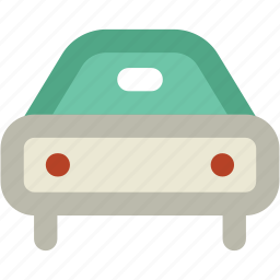 cab, cab van, car, coupes, taxi, taxi van, vehicle icon