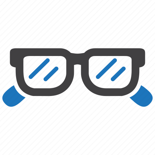 Sunglasses, eyeglasses, glasses icon - Download on Iconfinder