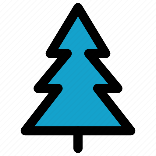camp, forrest, land, tree icon