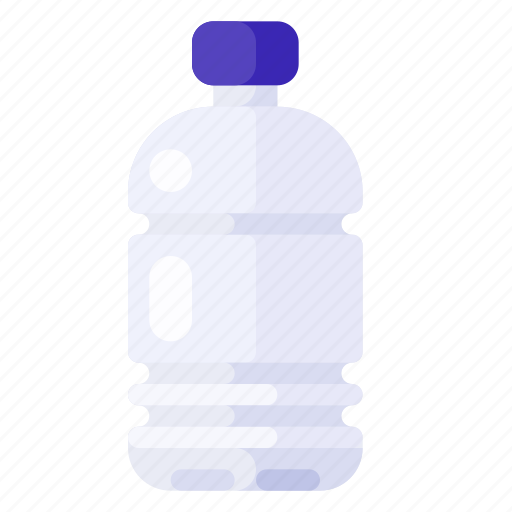 bottle, drink, fresh, holiday, travel, vacation, water icon