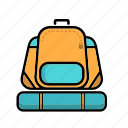 .svg, backpack icon