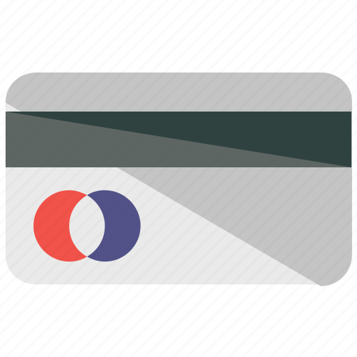 card, credit, finance, holiday, money, travel icon