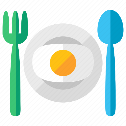 cutlery, dine, food, holiday, out, restaurant, travel icon