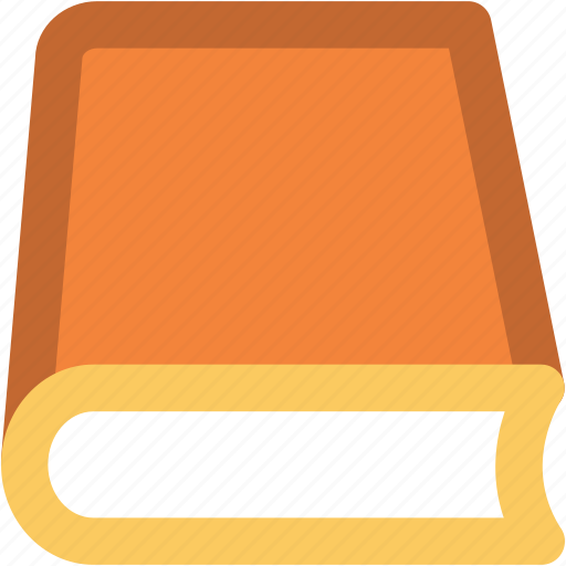 book, course book, education, learning, reading, study icon