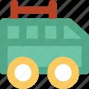 bus, public bus, public transport, public vehicle, transport, transport vehicle, vehicle