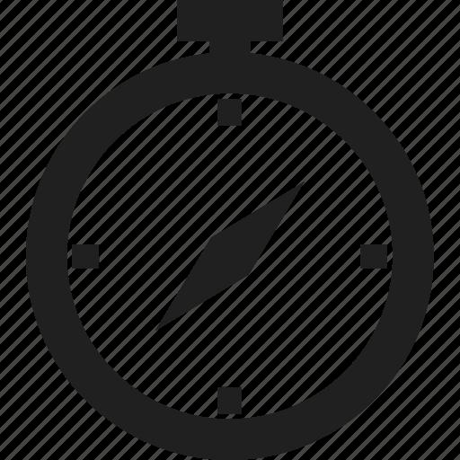 design, journey, line, travel icon