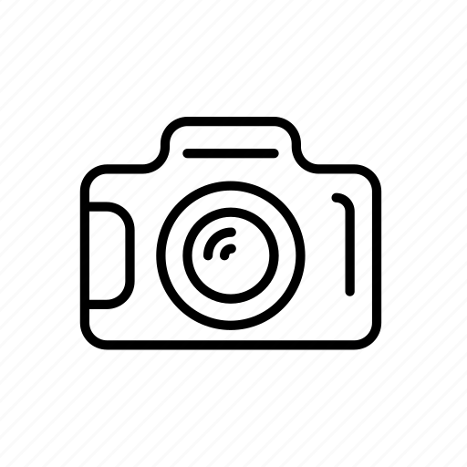 camera, journey, photo, travel, travelling, trip, voyage icon