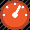 clock, schedule, time, timepiece, timer, watch