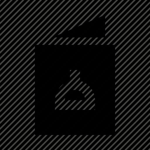 cafe, food, menu, print, restaurant icon