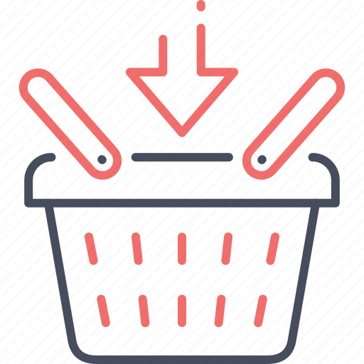 add, buy, buying, cart, shopping icon