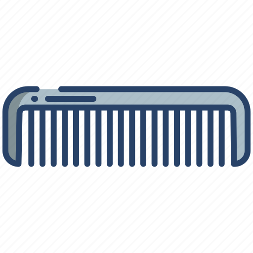 Comb icon - Download on Iconfinder on Iconfinder