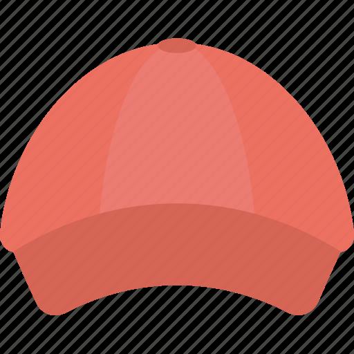 Baseball cap, beach cap, cap, shade cap, sports cap icon - Download on Iconfinder