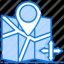 geolocation, gps, map, map locator, navigation