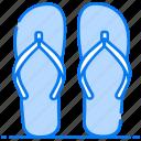 casual wear, flip flops, footgear, footwear, sandals