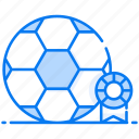 ball, football, soccer, sports accessory, sports equipment