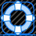 help, life ring, lifebuoy, lifeguard, lifesaver, saver ring