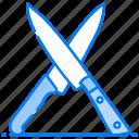 blade, cutter, kitchen utensil, knives, peeler
