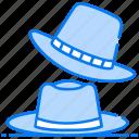 floppy hats, hats, headgear, headpiece, headwear, summer hats