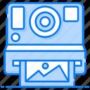 camcorder, instant cam, instant camera, photographic camera, photographic equipment