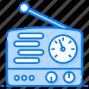 electronics transmission, radio, radio set, radionics, radiotelegraph