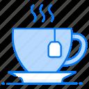 coffee mug, hot drink, hot tea, tea mug, teacup