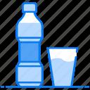 bottle, drink bottle, sports bottle, water bottle, water flask