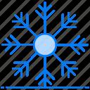 christmas snowflake, flake, ice crystal, snow crystal, snowflake, winter