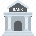 building, investment concept, bank exterior, architecture, bank structure