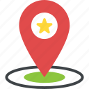 dating point, favourite place, leisure travelling, lovely location, online locationing icon
