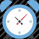 alarm clock, timepiece, timer, wake up, watch