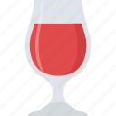 beer glass, beverages, champagne, party drink, wine icon