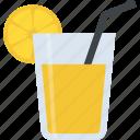 beverage, lemon juice, lemonade, martini, summer drink