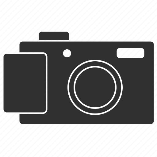 camera, image, make photo, photo, photocamera, photography, photos, picture, pictures, travel, trip, vacation icon