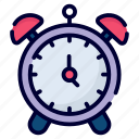 clock, time, alarm, hour, minute, watch, reminder