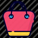 lady bag, bag, purses, ladies, fashion, handbag, shopping