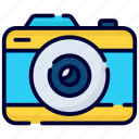 camera, photo, photography, lens, digital, technology, picture