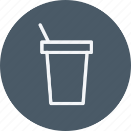 beverage, coffee, cup, drink, espresso, juice, tea icon