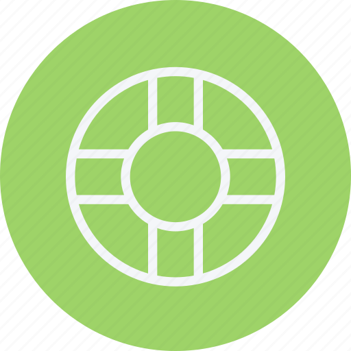 lifesaver, protection, safe, safety, secure, security, shield icon
