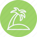island, islands, location, map, planet, travel, world icon