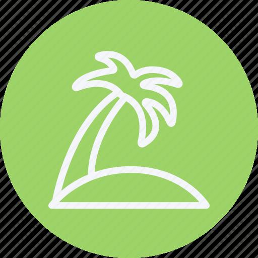 island, islands, location, map, planet, travel, world icon