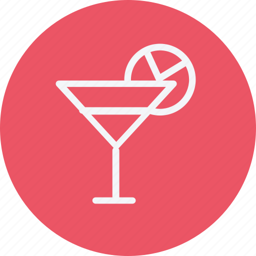 alcohol, beverage, drink, drinks, glass, lemonade, wine icon
